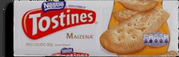 Biscoito Nestlé Tostines Maizena 200 g