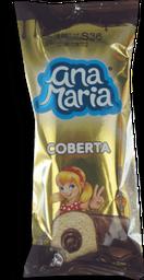Ana Maria Cob Chocolate 45G