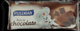 Pullman Bolo De Chocolate