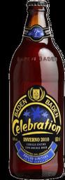 Cerveja Baden Celebrat Inverno 600 ml
