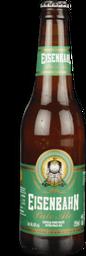 Cerveja Eisenbahn Pale Ale 355 mL