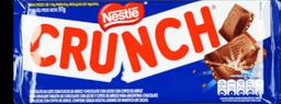Chocolate Crunch Nestlé Tablete 97g