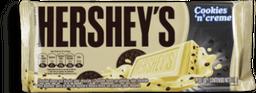 Chocolate Hershey's Cookies'N'Creme 110 g
