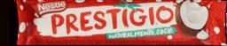 Chocolate Prestigío Nestlé 33 g
