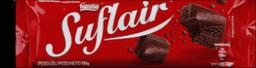Chocolate Suflair Nestlé 50g