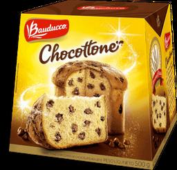 Chocottone Bauducco 500 g