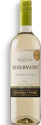 Concha y Toro Reservado Sauvignon Blanc - Cód.11106