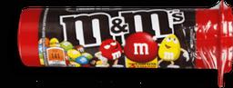 Confete M&M's Mini Tube 30g