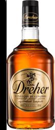 Conhaque Dreher 900 ml