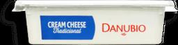 Cream Cheese Danubio Tradicional 150g