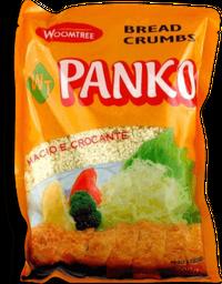 Farinha Panko 200 g