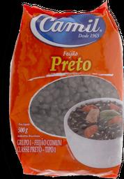 Camil Feijão Preto