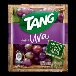 Bebida em Pó TANG Uva 25g