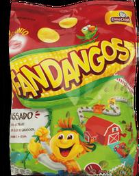 Salgadinho Fandangos Presunto Elma Chips 59g