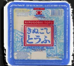 Tofu Agro Nippo Kinugoshi 400G