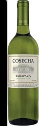 Vinho Cosecha Tarapacá Sauvignon Blanc 750 ml