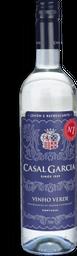 Vinho Português Branco Casal Garcia 750 mL