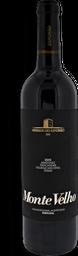Vinho Português Tinto Monte Velho 750 ml