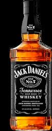 Whisky Jack Daniels 1 L