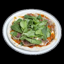 Pizza Napole