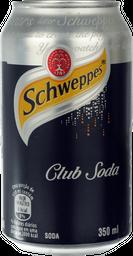 Club Soda - 350ml
