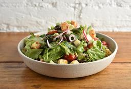 Salada Horácio
