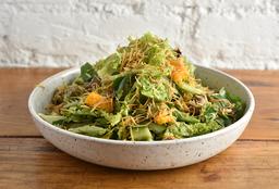 Salada Juscelino