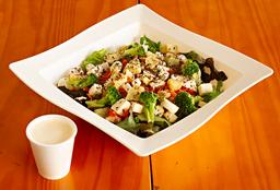 Salada Maromba