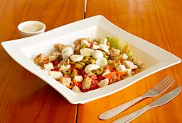 Salada Mineira