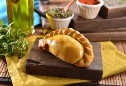 Empanada Salteña