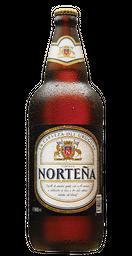 Cerveja Norteña