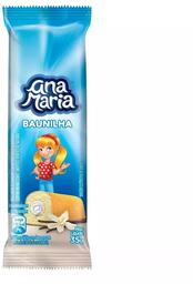 Ana Maria Baunilha 35G
