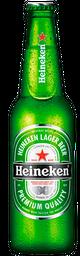 Cerveja Heineken Longa Neck 330 mL