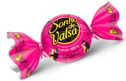 Bombom Lacta Sonho De Valsa Und
