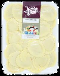 Ravioli Caprese 450 g