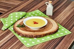 Sopa Creme De Mandioquinha 450g