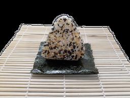 Oniguiri Com Furikake 80 g