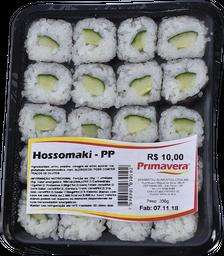 Hossomaki Primavera Pepino 200 g