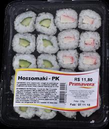 Hossomaki Primavera Pk 220 g