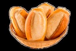 Pão Francês Express