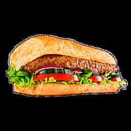Steak Churrasco - 15cm