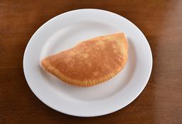 Fogazza Carne Seca Cheddar
