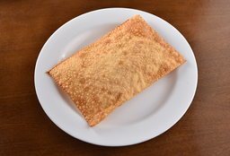 Pastel Salame Catupiry