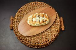 Pão de Alho - 1 Unidade