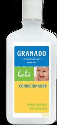 Condicionador Bebe Granado 250ml