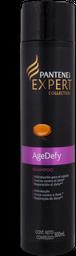 Shampoo Pantene Expert Agedefy 300ml