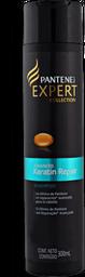 Shampoo Pantene Expert Keratin Repair 300ml