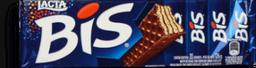 Chocolate BIS Lacta ao Leite 126g