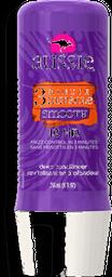 Creme Tratamento Aussie 3 Minutes Smooth 236Ml