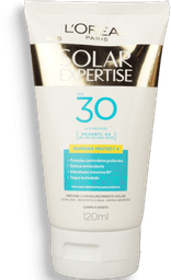 Prot Solar Expertise Supreme Fps30 Loreal 120ml